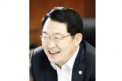 백승주 국회의원 프로필 사진2.jpg