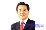 김문오 달성군수 동정용0930.jpg