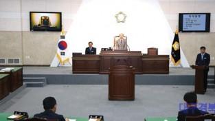 235회 본회의 개회식 _0007.jpg
