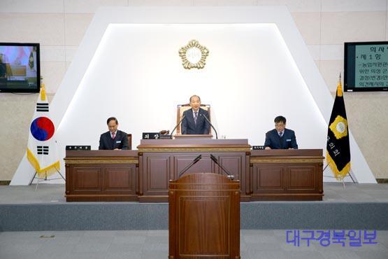 제 237회 임시회 폐회 0009.JPG