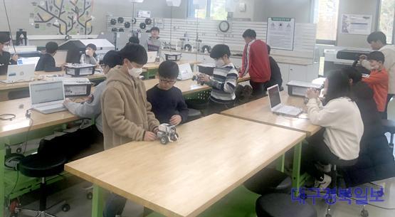 포항창조경제혁신센터 레고특강 운영.jpg