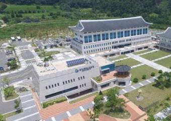 2.경북교육청, 학생 생명지킴이 센터 구축(전경사진).jpg