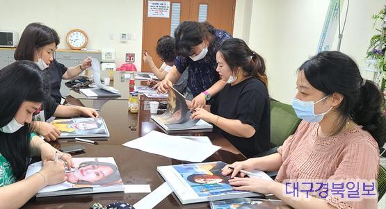 울릉 여성문화회관 프로그램.jpg
