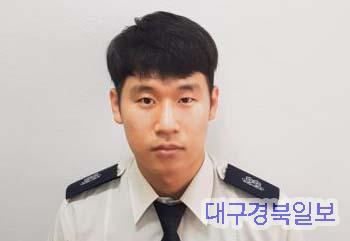 박재홍 의성소방서 예방안전과 소방사 박재홍.jpg