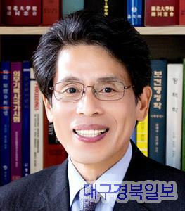 김문년 안동시보건소장(사진)-12.jpg