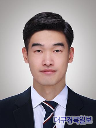 곽도훈 (체감안전도 언론기고)(영양경찰서 곽도훈).jpg