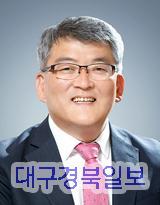김학동 군수1.jpg