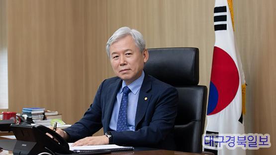 김상동 경북도립대 총장.jpg