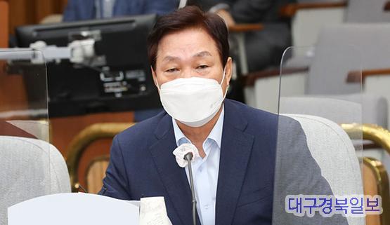 국민의힘 박완수 의원.jpg
