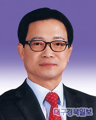 김수문 경북도의원 _의성2.jpg