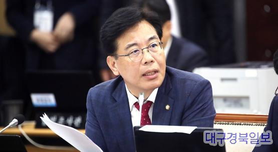 송언석 국회의원 질의사진.jpg