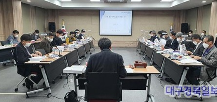 (3-2)도시계획위원회2.jpg