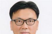 김기갑 안동경찰서 경부과장 20210517.jpg