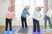 [건강칼럼] 취미 활동이 노인을 더 건강하게 만들고 치매를 예방한다.jpg