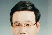 1서강홍rgb333.jpg